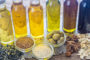 ULTIMATE GUIDE FOR CHOOSING YOUR HEALTHY COOKING OIL