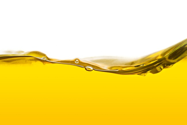 Reasons to include Sunflower Oil in your Diet – When is it Healthy & When is it not?